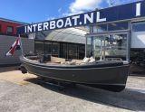 Seafury 650, Schlup Seafury 650 Zu verkaufen durch Interboat Sloepen & Cruisers