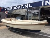 Interboat 19, Annexe Interboat 19 à vendre par Interboat Sloepen & Cruisers