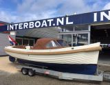 Interboat 25 Semi Cabin, Schlup Interboat 25 Semi Cabin Zu verkaufen durch Interboat Sloepen & Cruisers