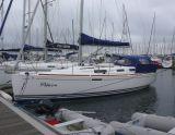Dufour 325 Grand Large, Schlup Dufour 325 Grand Large Zu verkaufen durch Interboat Sloepen & Cruisers