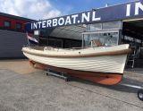 Interboat 25, Schlup Interboat 25 Zu verkaufen durch Interboat Sloepen & Cruisers