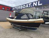 Interboat 19, Sloep Interboat 19 de vânzare Interboat Sloepen & Cruisers