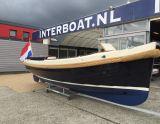 Interboat 25, Slæbejolle Interboat 25 til salg af  Interboat Sloepen & Cruisers