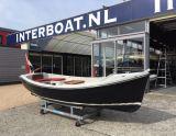 Arie Wiegmans 16, Sloep Arie Wiegmans 16 de vânzare Interboat Sloepen & Cruisers