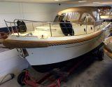 Intercruiser 29, Sloep Intercruiser 29 de vânzare Interboat Sloepen & Cruisers