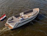 Interboat Intender 700, Annexe Interboat Intender 700 à vendre par Interboat Sloepen & Cruisers