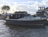 Intercuiser 27 Cabin, Schlup Intercuiser 27 Cabin Zu verkaufen durch Interboat Sloepen & Cruisers