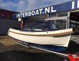 Interboat Intender 760, Тендер Interboat Intender 760 для продажи Interboat Sloepen & Cruisers