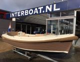 Interboat 17, Тендер Interboat 17 для продажи Interboat Sloepen & Cruisers