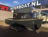 Primeur 570, Schlup Primeur 570 Zu verkaufen durch Interboat Sloepen & Cruisers