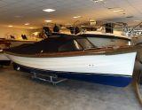 Balance 28, Tender Balance 28 in vendita da Interboat Sloepen & Cruisers