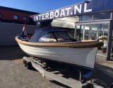 Balance 28, Schlup Balance 28 Zu verkaufen durch Interboat Sloepen & Cruisers
