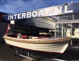 Maril 625, Schlup Maril 625 Zu verkaufen durch Interboat Sloepen & Cruisers