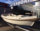 Interboat 19, Schlup Interboat 19 Zu verkaufen durch Interboat Sloepen & Cruisers