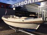 Interboat 19, Sloep Interboat 19 for sale by Interboat Sloepen & Cruisers