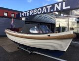 Interboat 21 CLASSIC, Schlup Interboat 21 CLASSIC Zu verkaufen durch Interboat Sloepen & Cruisers
