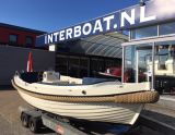 Interboat 19, Sloep Interboat 19 de vânzare Interboat Sloepen & Cruisers