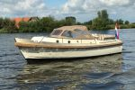 Intercruiser 27 Cabin te koop on HISWA.nl