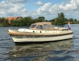 Intercruiser 27 Cabin, Schlup Intercruiser 27 Cabin Zu verkaufen durch Interboat Sloepen & Cruisers