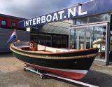 Van Wijk 621, Schlup Van Wijk 621 Zu verkaufen durch Interboat Sloepen & Cruisers