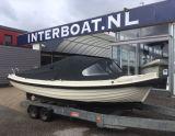 Interboat 19, Tender Interboat 19 in vendita da Interboat Sloepen & Cruisers