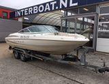Maxum 190 SRII, Schlup Maxum 190 SRII Zu verkaufen durch Interboat Sloepen & Cruisers