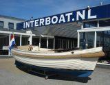 Interboat 22, Annexe Interboat 22 à vendre par Interboat Sloepen & Cruisers