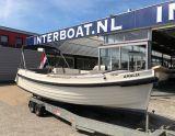 Interboat Intender 700, Sloep Interboat Intender 700 hirdető:  Interboat Sloepen & Cruisers