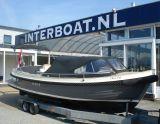 Interboat 750, Sloep Interboat 750 hirdető:  Interboat Sloepen & Cruisers
