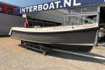 Interboat Intender 700 te koop on HISWA.nl