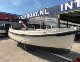 Interboat Intender 760, Sloep Interboat Intender 760 hirdető:  Interboat Sloepen & Cruisers