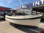 Interboat Intender 760, Sloep Interboat Intender 760 for sale by Interboat Sloepen & Cruisers