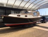 Marron Jachtbouw Marine Craft 26, Annexe Marron Jachtbouw Marine Craft 26 à vendre par Interboat Sloepen & Cruisers