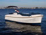 Interboat Neo 7.0, Annexe Interboat Neo 7.0 à vendre par Interboat Sloepen & Cruisers