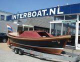 Breedendam 690, Annexe Breedendam 690 à vendre par Interboat Sloepen & Cruisers