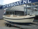 Interboat 650, Annexe Interboat 650 à vendre par Interboat Sloepen & Cruisers