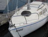 Dehler Varianta 65, Voilier Dehler Varianta 65 à vendre par Jachtwerf de Grevelingen / Najad Benelux