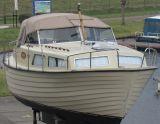 Risor 27 AK, Bateau à moteur Risor 27 AK à vendre par Jachtwerf de Grevelingen / Najad Benelux