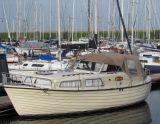 Risor 27 AK, Motor Yacht Risor 27 AK til salg af  Jachtwerf de Grevelingen / Najad Benelux