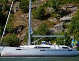 Najad 450 CC, Парусная яхта Najad 450 CC для продажи Jachtwerf de Grevelingen / Najad Benelux