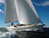 Farr 525 Deck Saloon, Barca a vela Farr 525 Deck Saloon in vendita da Jachtwerf de Grevelingen / Najad Benelux