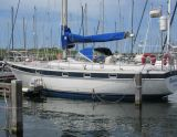 Trintella 38, Barca a vela Trintella 38 in vendita da Jachtwerf de Grevelingen / Najad Benelux