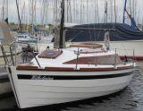 Stringer 630, Парусная яхта Stringer 630 для продажи Jachtwerf de Grevelingen / Najad Benelux
