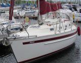 Najad 330, Voilier Najad 330 à vendre par Jachtwerf de Grevelingen / Najad Benelux
