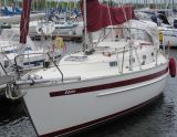Najad 330, Barca a vela Najad 330 in vendita da Jachtwerf de Grevelingen / Najad Benelux