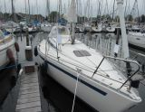 Hanse 291, Sejl Yacht Hanse 291 til salg af  Jachtwerf de Grevelingen / Najad Benelux