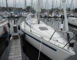 Hanse 291, Barca a vela Hanse 291 in vendita da Jachtwerf de Grevelingen / Najad Benelux