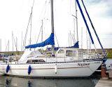 Neptun 27 Dinette, Barca a vela Neptun 27 Dinette in vendita da Jachtwerf de Grevelingen / Najad Benelux