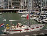 Najad 390, Sejl Yacht Najad 390 til salg af  Jachtwerf de Grevelingen / Najad Benelux