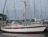 Najad 390, Barca a vela Najad 390 in vendita da Grevelingen Yachting